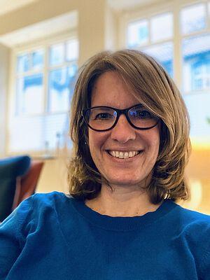 Alexandra Evers, Psychologische Praxis für Life Coaching, Beratung und Gesundheitsförderung Düsseldorf