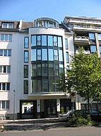 Praxis für Life Coaching & Gesundheitsförderung Alexandra Evers Düsseldorf